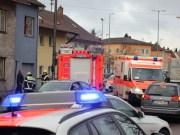 19-03-2013 memmingen gasaustritt feuerwehr-memmingen poeppel new-facts-eu