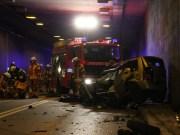 19-03-2013 bad-woerishofen_unfall_tunnel_frontalzusammenstoss_poeppel_new-facts-eu20130319_titel