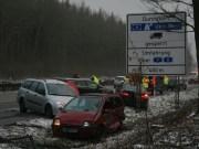 21-03-2013 a7 ad-hittisstetten unfall glätte sechs-pkw zwiebler new-facts-eu20130321 titel