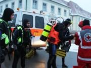 29-03-2013 unterallgäu ottobeuren wasserrettung weiherabsuche auffindung-kleidung new-facts-eu20130329 titel