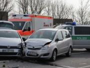 04-04-2013 ottobeuren unfall feuerwehr-ottobeuren pöppel new-facts-eu20130404 titel