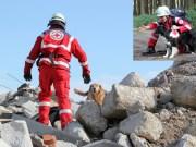 brk-memmingen rettungshundestaffel pressefoto new-facts-eujpg