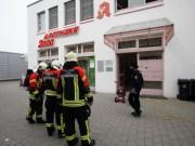 08-04-2013 ulm-wiblingen reizgas wohnhaus treppenhaus verletze feuerwehr-ulm zwiebler facts-eu20130408 titel