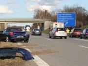 13-04-2013 bab-a96 bda-wörishofen unfall verletzte pöppel new-facts-eu20130413 titel