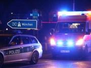 18-04-2013 memmingen b300 europastrasse unfall pöppel new-facts-eu20130418 titel