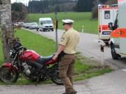 26-04-2013 oal3 oberthingau gorisried motorradunfall zwei-schwerverletzte bringezu new-facts-eu20130426 titel