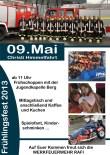 09-05-2013 ravensburg berg frühlingsfest werksfeuerwehr-rafi einladung presse gold new-facts-eu
