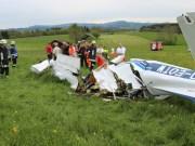 15-05-2013 oberallgäu sulzberg sportflugzeugkollision absturz tote bringezu poeppel new-facts-eu20130515 titel