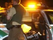 19-05-2013 memmingen emmertweg polizei-sonderlage opfer tater-festgenommen grosseinsatz poeppel new-facts-eu20130519 titel