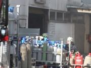 28-05-2013 oberallgau dietmannsried gasabfullstation brand grossalarm poeppel new-facts-eu20130528 titel