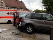 29-05-2013 neu-ulm weissenhorn unfall pkw fussganger schwerstverletzt christoph-22 obeser new-facts-eu20130529 titel