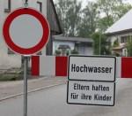 02-06-2013 unterallgau memmingen biberach iller hochwasserlage unwetter poeppel new-facts-eu