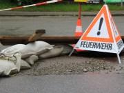 31-05-2013 memmingen unterallgau unwetter starkregen baume bache iller feuerwehr poeppel new-facts-eu20130601 0102