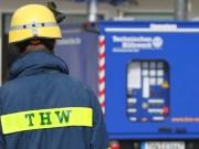03-06-2013 thw-memmingen hochwassereinsatz bad-aibling katastrophenschutz-bayern poeppel new-facts-eu