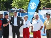 08-06-2013 2-fussener-blaulichttag ostallgau feuerwehr thw brk berwacht wasserwacht groll bringezu poeppel new-facts-eu20130608 titel