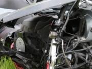 14-06-2013 ostallgäu blonhofen tödlicher-motorrad-unfall bringezu new-facts-eu20130614 titel