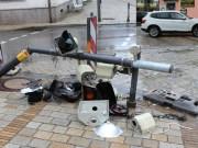 24-06-2013 ostallgau marktoberdorf unfall ampelanlage bringezu new-facts-eu20130624 titel