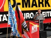 15-07-2013 unterallgäu mindelheim npd-kundgebung poeppel new-facts-eu20130715 titel