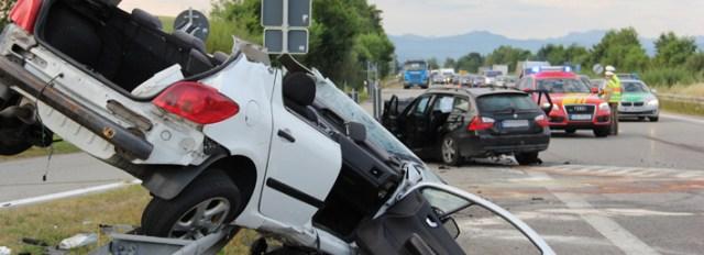 24-07-b12-bab-a7 kempten-leubas unfall geisterfaher poeppel new-facts-eu20130724 titel