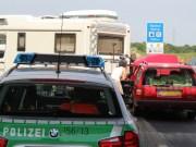 24-07-2013 bab-a7 dettingen illertal auffahrunfall feuerwehr-erolzheim poeppel new-facts-eu20130724 titel