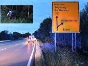 28-07-2013 b12 wilpoldsried unfall bringezu new-facts-eu20130729 0001