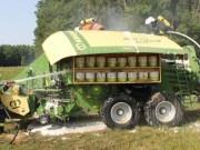03-08-2013 biberach gutenzell ballenpressmaschine brand new-facts-eu20130803 titel