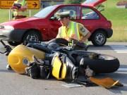 06-08-2013 oberallgäu altusried binzen unfall motorrad poeppel new-facts-eu20130806 titel
