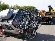 15-08-2013 b10 ulm dornstadt unfall vollsperrung zwiebler titel