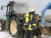 24-08-2013 biberach stafflangen traktorbrand feuerwehr-biberach new-facts-eu