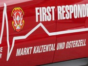 08-09-2013 ostallgau kaltental first-responder feuerwehr erstversorger bringezu new-facts-eu20130908 Titel