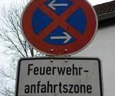 feuerwehranfahrtszone jahrmarkt-memmingen new-facts-eu
