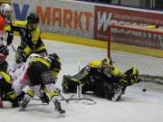 17-11-2013 memmingen ecdc-indians erc-sonthofen eishockey new-facts-eu20131117 titel