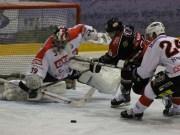 22-11-2013 eishockey memmingen indians ecdc buchloe-pirates poeppel new-facts-eu20131122 titel