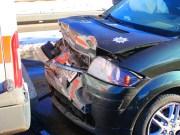 12-12-2013 b19 sonthofen langenwang unfall krankenwagen benlinew-facts-eu20131212 titel