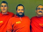 17-12-2013 dlrg-memmingen einsatzleiter pressefoto new-facts-eu