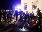 28-12-2013 ulm-gogglingen wohnungsbrand feuerwehr zwiebler new-facts-eu20131128 titel