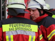 30-12-2013 unterallgau gronenbach zimmerbrand poeppel new-facts-eu20131230 titel