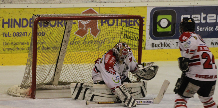 17-01-2014 eishockey indians memmingen ecdc bayernligaesv-buchloe sieg groll new-facts-eu20140117 titel