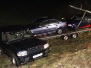 21-01-2014 bab-a96 kohlbergtunnel stetten-autotransporter verunglückt poeppel new-facts-eu20140121 titel
