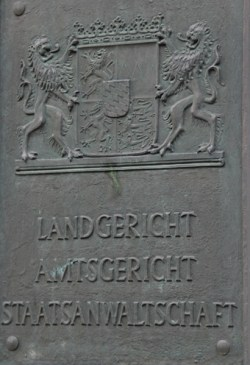 21-12-2013 allgau kempten mord polizeiaktion absuche spurensicherung poeppel new-facts-eu20131222 0085