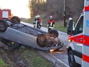 13-02-2014 guenzburg balzhausen unfall foto-weiss new-facts-eu