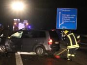 22-02-2014 bab-a7 dettingen unfall vollsperrung feuerwehr-altenstadt poeppel new-facts-eu20140222 titel