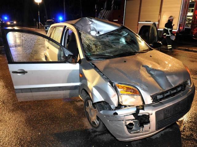 01-03-2014 ulm unfall radfahrer pkw-toedlich-erfasst heckmann new-facts-eu