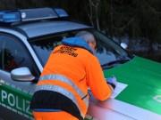 02-03-2014 ostallgaeu biessenhofen wasserleiche junger-mann fasching bringezu new-facts-eu20140302 titel
