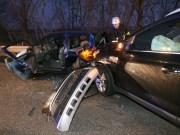 11-03-2014 b10 nersingen unfall unfallflucht feuerwehr zwiebler new-facts-eu20131128 titel