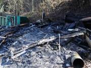 20-03-2014 lindau genhofen brand abfall feuerwehr-stiefenhofen poeppel new-facts-eu20140320 titel