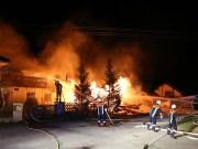 03-04-2014 unterallgaeu betzisried brand scheune feuerwehr poeppel new-facts-eu20140403 titel
