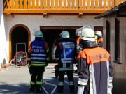 17-04-2014-neu-ulm-unterroth-brand-heizungsanlage-feuerwehr-wis-new-facts-eu