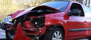 23-04-2014-b308-bad-hindelang-fronta-unfall-pkw-motorrad-sperrung-polizei-groll-new-facts-eu 0002