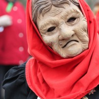 01-02-2014_biberach_tannheim-narrenumzug_fascing_masken_narrenzunft-tannheim_poeppel_new-facts-eu20140201_0008